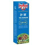 葉碩-豆類專用肥