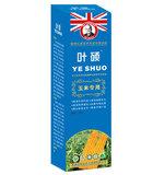 葉碩-玉米專用肥